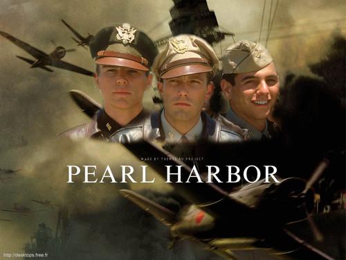 peral Harbor3.jpg