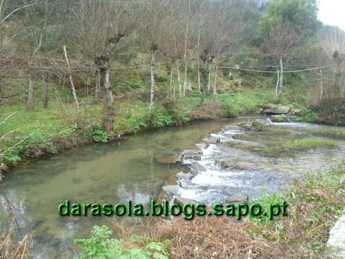 VNG_Rio_Febros_08.JPG