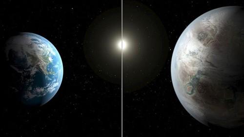 Kepler 452b.jpg