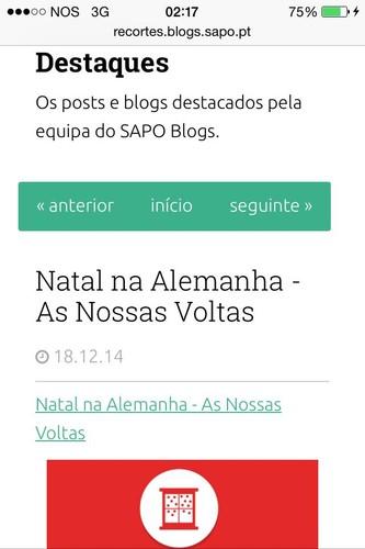 Destaque na BlogSapo 1.jpg