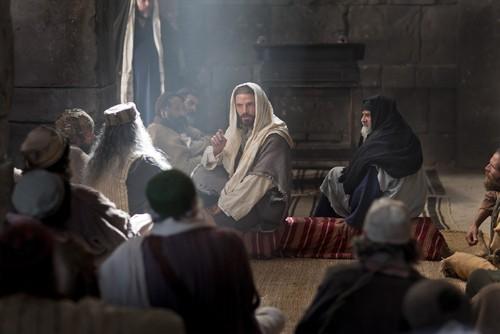 Jesus_Sinagoga_Nazaré.jpg