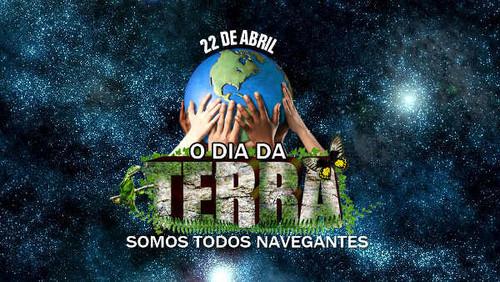 TERRA_tema_net.jpg