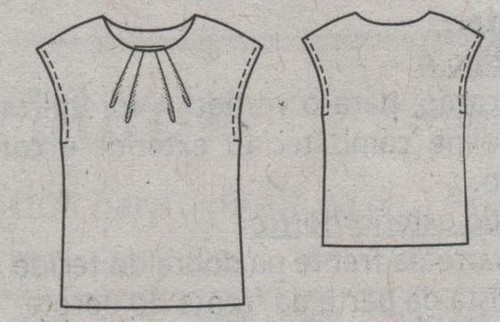 blusa2.JPG
