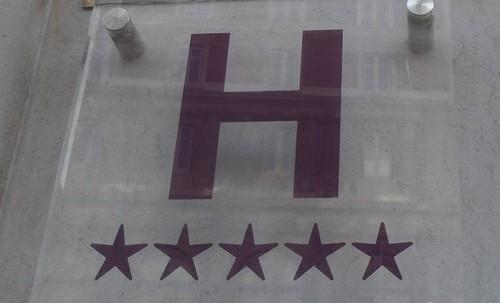 Novos hotéis 2015.JPG