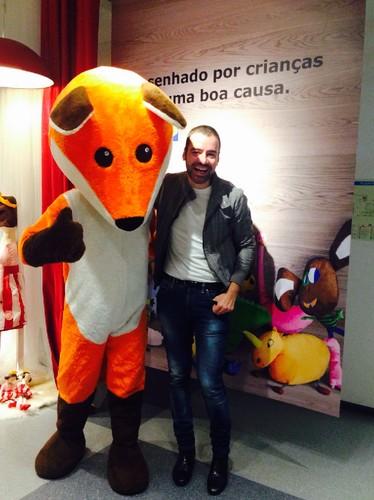 Nuno Matos Cabral.jpg