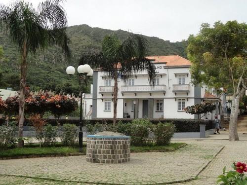 Praça Brava.jpeg