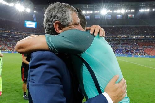aquele abraço.jpg