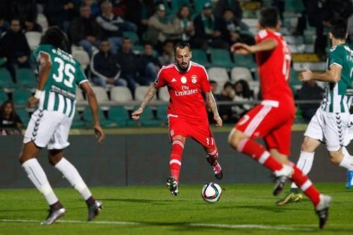 V.Setubal_Benfica_2.jpg