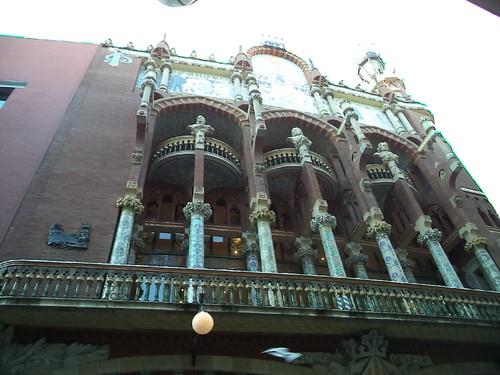 Barcelona 2015 296.JPG