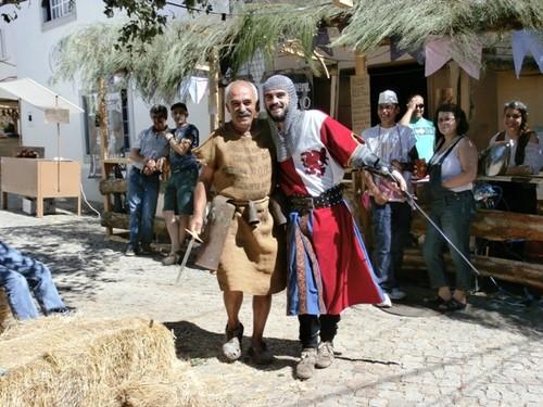 feira medieval 019.jpg