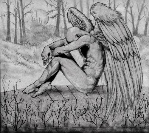 sad_angel_by_zalogero.jpg