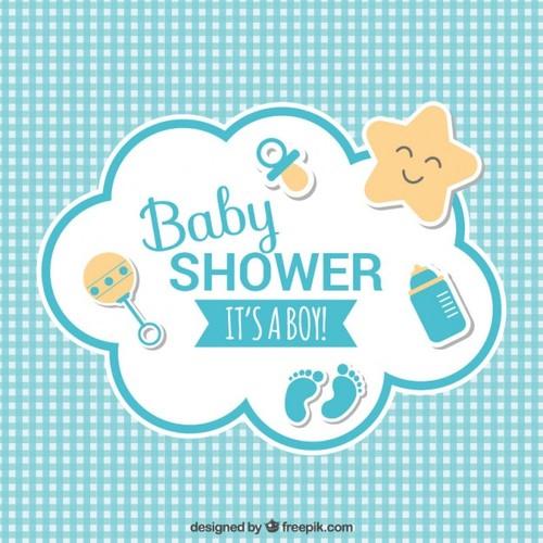 baby-shower-card_23-2147505210.jpg