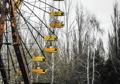 chernobyl_featured.jpg