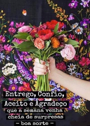 ACEITO E AGRADEÇO.jpg