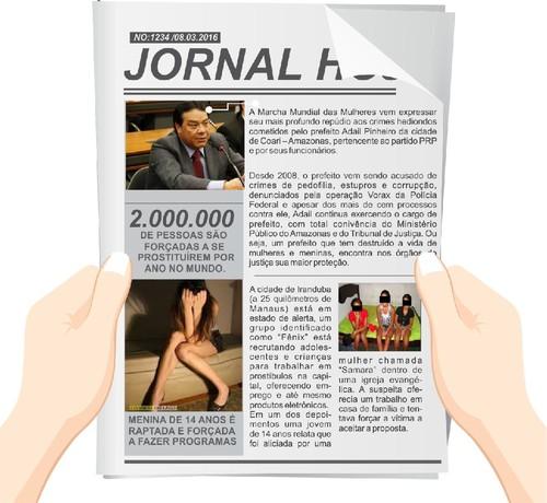 JORNAL DIA DA MULHER.jpg