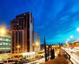 Hotel Radisson Blue 01.png