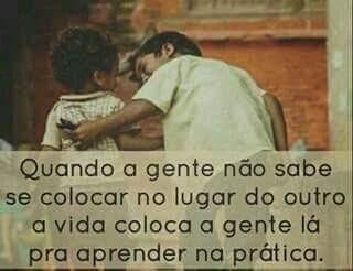 FB_IMG_1463249875131.jpg