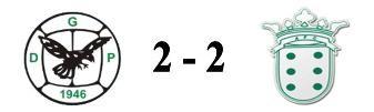 Pampilhosense - Ançã FC 23ªJ DH 20-03-16 1.jpg