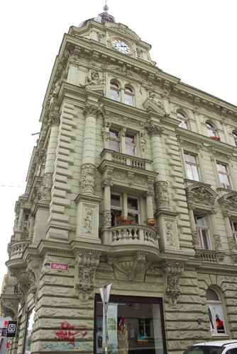 IMG_1875 Plzen