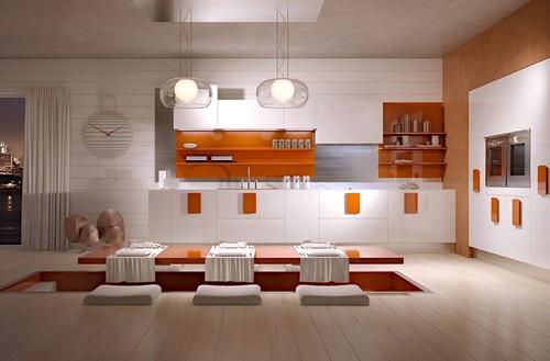blogdi-cozinhas-laranja-5.jpg