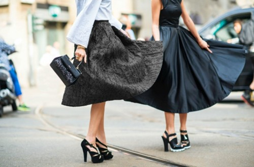 blog-love-shoes-midi-skirts-inspirações021.jpg