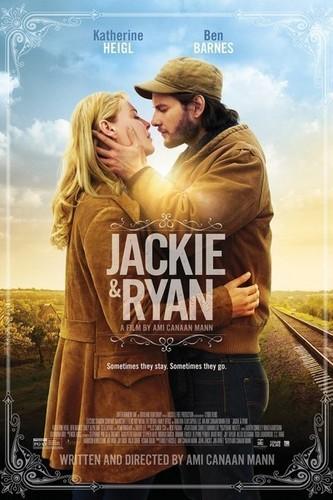 Jackie e Ryan 1.jpg