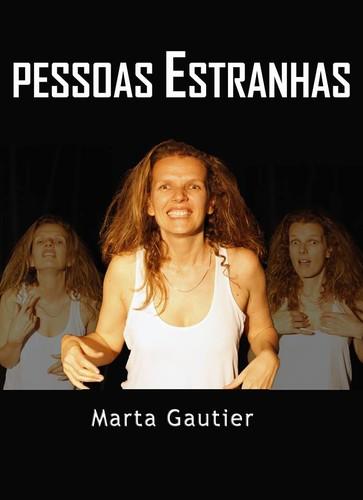 Marta-Gautier-Pessoas-Estranhas.jpg