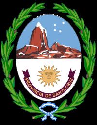 Escudo_de_la_Provincia_de_Santa_Cruz.svg.png