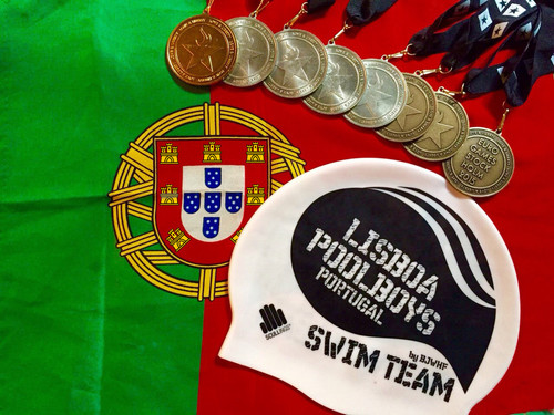 Medalhas EuroGames Portugal.jpg