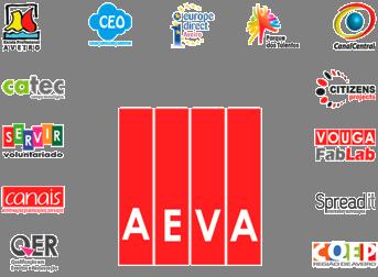 AEVA-EPA.png