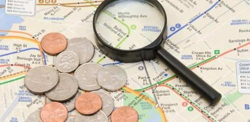 img_como_viajar_com_pouco_dinheiro_1021_orig.jpg