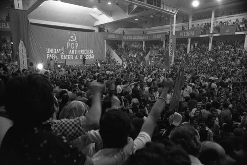 Pavilhao_desportos_1975-08-14