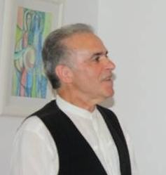ACDJ-Prof. Justo-1.jpg
