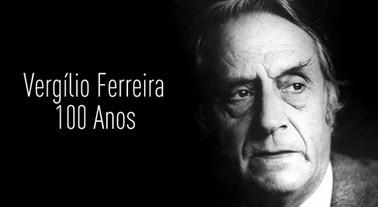 Vergílio Ferreira.jpg