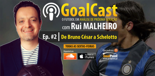 GoalCast-Destaque-Ep02-DeBrunoCesaraSchelotto-13No