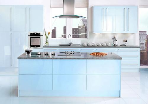 cozinha-azul-11.jpg