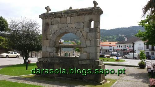 capelas_santa_eulalia_35.jpg