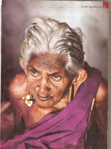 Tamil Nadu (velha 3) - 5.jpg