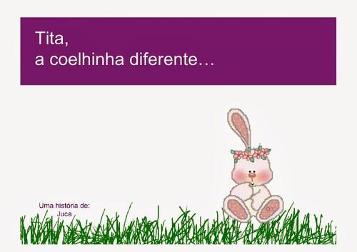 Tita_a_coelhinha_diferente.jpg