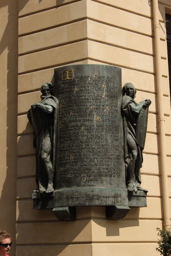 IMG_1195 Praga