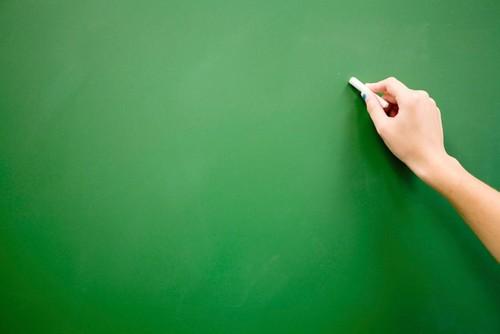 chalkboard1315460735576.jpg