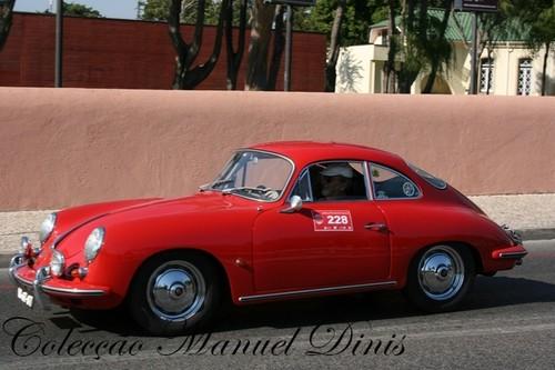 Cascais Classic Motorshow 2013 248.jpg