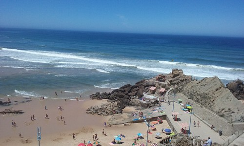 Praia01.jpg