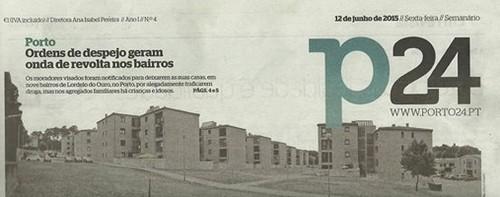 Despejos de bairros P24 12Jun2015.jpg