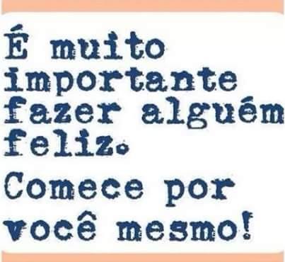 FB_IMG_1456036020779.jpg