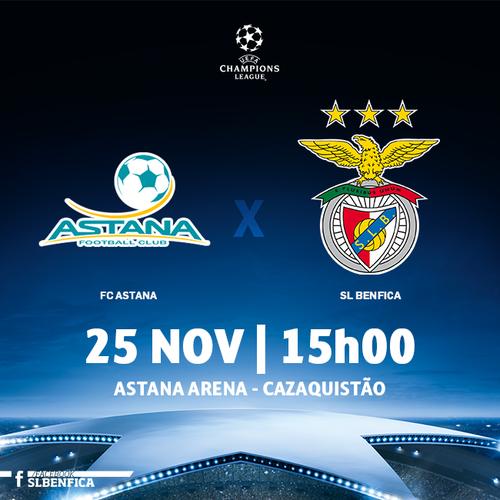 Astana_Benfica.png