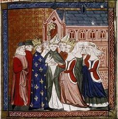 Louis VII e Leonor.jpg