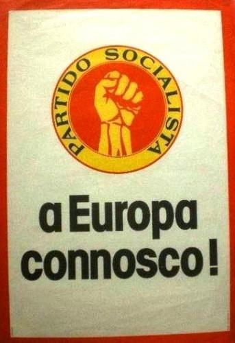 Europa+Connosco+1976.jpg