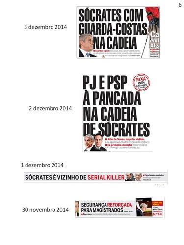CM campanha perseguicao a Socrates-7.JPG
