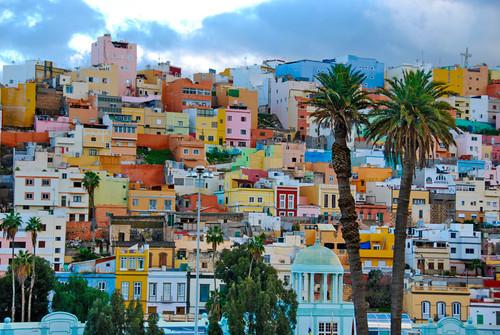 Gran Canaria 07.jpg
